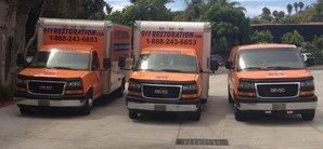 disaster-restoration-trucks