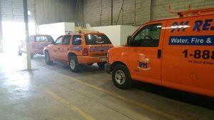 sewage-backup-vehicle-team